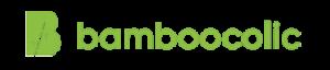 bamboocolic
