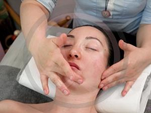muscle-face-massage